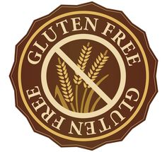 "The two words ""Gluten-Free"" seem to be everywhere. From the grocery store to restaurants. Discover more by watching this episode of ‪#‎KnowTheCause‬ discussing Is the ‪#‎PhaseOne‬ Diet ‪#‎GlutenFree‬?"