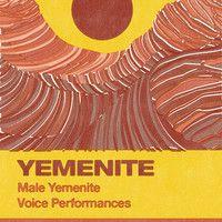 """The promised Land"" - Sonokinetic ""Yemenite"" demo by de-tune on SoundCloud"