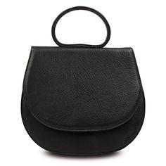 Gretchen Bag