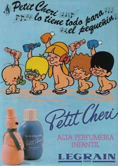 Petit cheri Vintage Labels, Vintage Ads, Vintage Posters, Kool Kids, Old Ads, Fairy Dust, Tin Boxes, Do You Remember, Sweet Memories