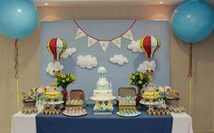 amando essa festa! http://babies.constancezahn.com/festinha-dos-baloes/?utm_source=constancezahn&utm_medium=facebook&utm_campaign=cz_babies