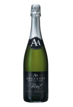 Aegerter Cremant de Bourgogne every one of us tasted this wine and responded that we needed to get this here as soon as possible. We have lots of great sparkling wines that we love, but this will really fill a need we have sensed with our customers for a long time: an affordably-priced French sparkling wine, that is stylistically showy without being heavy-handed, and delivered with presentation and gift-quality packaging. Wine Sale, Sparkling Wine, Wines, Fill, Presentation, Burgundy, Packaging, French, Bottle