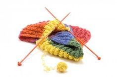 Knitting Plr Articles - Download at:http://www.exclusiveniches.com/knitting-plr-articles.html #ExclusiveNiches #Knitting #Niche #Plr #Articles #Marketing #Content #ContentMarketing
