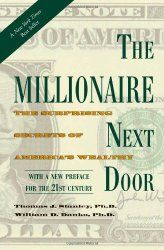 7 Tips to Become a 401(k) Millionaire | The Chicago Financial Planner