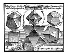 geometria perspectiva - Google-Suche