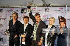 Andy Taylor Roger Taylor Simon Le Bon Nick Rhodes and John Taylor of Duran Duran backstage with their Lifetime Achievement Award during the MTV Video. Thanksgiving Quotes Family, Family Quotes, Taylor Rogers, Nick Rhodes, Simon Le Bon, Lifetime Achievement Award, John Taylor, Mtv Videos, Mtv Video Music Award