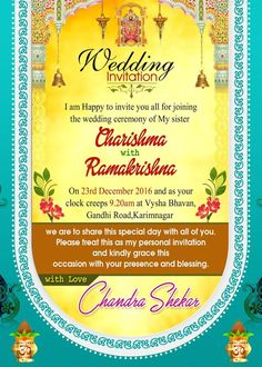 The surprising Indian Wedding Invitation Wordings Psd Template Free For Througho. The surprising Indian Wedding Invitation Wordings Psd Template Free For Throughout Indian Wedding C Wedding Invitation Wording Templates, Invitation Card Sample, Indian Wedding Invitation Cards, Indian Wedding Invitations, Wedding Invitation Templates, Invitation Ideas, Invitation Background, Create Invitations, Invitations Online