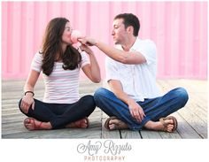 HOW TO PREPARE FOR YOUR ENGAGEMENT PHOTOS - Amy Rizzuto Photography