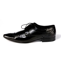 Buy #Formal Gloss  #MenShoes #MenFormals@ INR 1985/- www.prideswalk.com