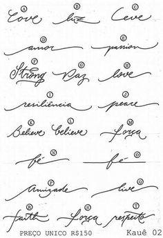Kleine & zarte Tattoos + 120 Designvorlagen - - List of the most beautiful tattoo models Mini Tattoos, Cute Small Tattoos, Finger Tattoos, Body Art Tattoos, Sleeve Tattoos, Tatoos, Schrift Tattoos, Doodle Tattoo, Neue Tattoos