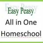 Free Homeschool Curriculum: Easy Peasy All-in-One Homeschool GREAT SITE! My oldest is very excited to use several of the subjects from this site for 4th grade!
