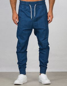 Shop Hallenstein Brothers for the latest Men's clothing & suits online. From high statement suits & tailoring to basic essentials and wardrobe staples to streetwear inspired looks. Chino Joggers, Jogger Pants, Men's Chinos, Leather Camera Strap, Denim Ideas, All About Fashion, Latest Trends, Lance Mcclain, Menswear