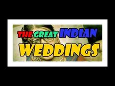 The Great Indian Weddings......Cassette Trash Vol.4