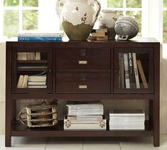1000 Images About Rhys Family Room On Pinterest Pottery Barn Console Tables And