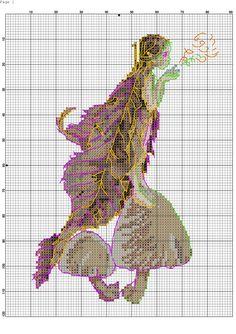 Coprinus-001.jpg 2,066×2,924 píxeles