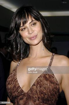 Catherine Bell Get premium, high resolution news photos at Getty Images Hottest Female Celebrities, Beautiful Celebrities, Beautiful Actresses, Celebs, Beautiful Women Over 50, Most Beautiful Faces, Katherine Bell, Classic Actresses, Girl With Curves