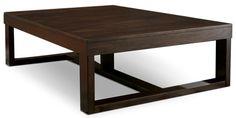 Watson Coffee Table | The Brick