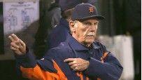 MLB - Five key World Series questions for Detroit Tigers, San Francisco Giants - ESPN
