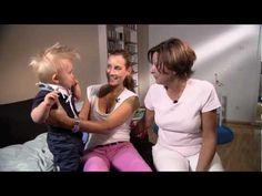 Bübchen Fingerspiele für Kleinkinder und Babys