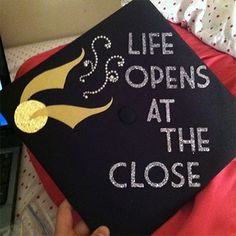 harry-potter-graduation-cap