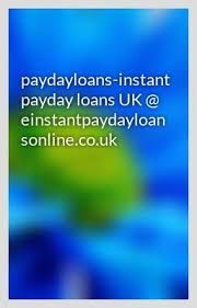 Instant Payday Loans, Best Payday Loans, Same Day Loans, Credit Score, Scores, Finance, How To Apply, Economics