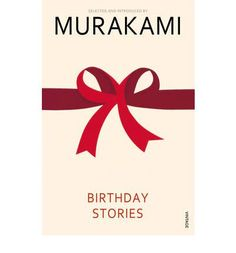Here are some questions to keep in mind as you read the short story, Birthday Girl by Haruki Murakami. If you had one wish, what would it be? Good Books, Books To Read, My Books, Raymond Carver, David Foster Wallace, Best Short Stories, Story Writer, One Wish, Haruki Murakami