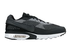 4caa9f772fc4f3 Nike Air Max BW Ultra KJCRD Premium (Two Upcoming Colorways