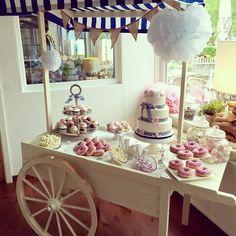 Candy Bar - Hochzeitsplanung-Dähn, hochzeitsplanung, heiraten in mv, candy bar Deutschland