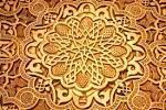 http://www.writeopinions.com/islamic-art