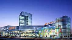 large-shopping-mall-3d-view-wallpaper.jpg (672×372)
