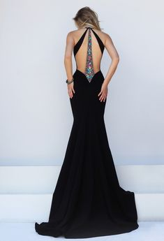 Shop prom dresses and long gowns for prom at Simply Dresses. Floor-length evening dresses, prom gowns, short prom dresses, and long formal dresses for prom. Sherri Hill Prom Dresses, Prom Dresses 2016, Grad Dresses, Prom 2016, Dress Prom, Quinceanera Dresses, Bridesmaid Dress, Bodycon Dress, Elegant Dresses