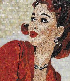 Gena-mosaic-SICIS-437x504
