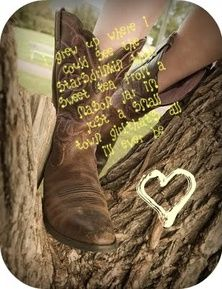 136 Best Country Girl Images On Pinterest Country Music Quotes