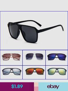 04b8b24e2469 Sunglasses  ebay  Clothing