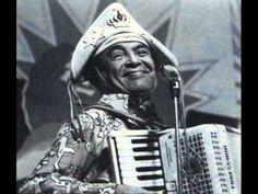 Luiz Gonzaga - Cirandeiro - FORRÓ