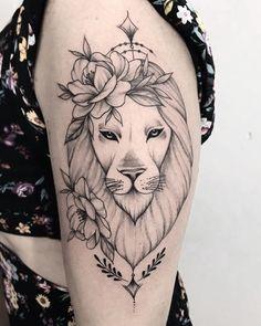 30 Best Of Hand Tattoo Ideas Tattoo Designs 10 Lion Head Tattoos, Leo Tattoos, Mini Tattoos, Body Art Tattoos, Small Tattoos, Tattoos For Guys, Tattoo Drawings, Tattos, Hand Tattoos Pictures