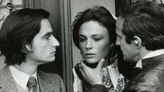 COMMÉMORATION - Disparu à l'âge de 52 ans, le 30ème anniversaire du décès du célèbre cinéaste français a lieu aujourd'hui. À cette occasion, la Cinémathèque française lui consacre une exposition et Le Figaro présente un florilège photographique de ses tournages.