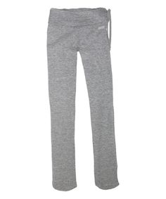Another great find on #zulily! Soffe Oxford Pep Rally Pants by Soffe #zulilyfinds