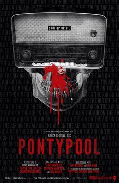Pontypool (2008) [1040 x 1600]