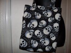 Eco-Friendly Halloween Etsy Finds