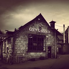 One of the oldest operating distilleries in #Scotland – and its most easterly – #GlenGarioch (pronounced Geery in the ancient Doric dialect still spoken in these parts) has been making its mighty malt in the quaint and historic market town of Oldmeldrum, near Aberdeen in North East Scotland, ever since 1797. Shielded from the world's prying eyes, deep in the fertile 'Granary of Aberdeenshire', and only ever produced in small, precious batches, Glen Garioch is a rare find indeed, but warmly…