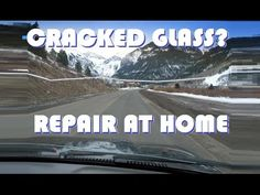 Windshield Replacement Quote Online Impressive 2013 Volkswagen Golf Ukversion  Volkswagen Auto Glass  Pinterest .