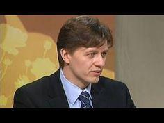 Kossuth Rádió - Arcvonások - Dr. Schwab Richárd stúdióbeszélgetés - 2017.05.17. - YouTube Youtube, Youtubers, Youtube Movies