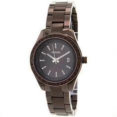 01d68b0561cd 9 Best Michael Kors Slim Runway Gunmetal Watch MK3413 images ...