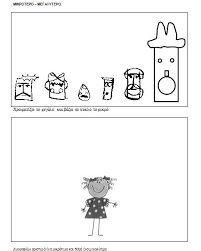 Αποτέλεσμα εικόνας για νοεμβρης στο νηπιαγωγειο Snoopy, Comics, Fictional Characters, Cartoons, Fantasy Characters, Comic, Comics And Cartoons, Comic Books, Comic Book