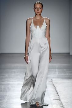 Fashion Palette Swim | New York Spring 17