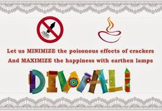 Distribute Diwali Greetings Cards Quotes SMS Wishes Messages with your near and dear ones this Deepawali 2016 Distribute Diwali Greetings Cards Quotes SMS Wishes Messages with your near and dear ones this Deepawali 2016 Handmade Diwali Greeting Cards, Diwali Greeting Card Messages, Diwali Cards, Diwali Greetings, Wishes Messages, Happy Diwali Pictures, Happy Diwali Wishes Images, Happy Diwali Wallpapers, Live Wallpapers