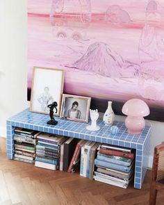 Interior Simple, Interior And Exterior, Interior Design, Interior Plants, Cute Home Decor, Cheap Home Decor, Aesthetic Room Decor, My New Room, Home Decor Accessories