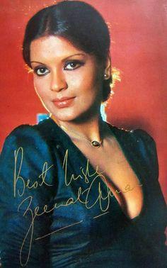 Vintage Bollywood, Indian Bollywood, Bollywood Stars, Indian Celebrities, Bollywood Celebrities, Bollywood Actress, Beautiful Girl Indian, Beautiful Indian Actress, Beautiful Women