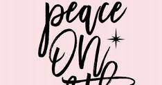 peaceonearthprintable_edited-1.pdf
